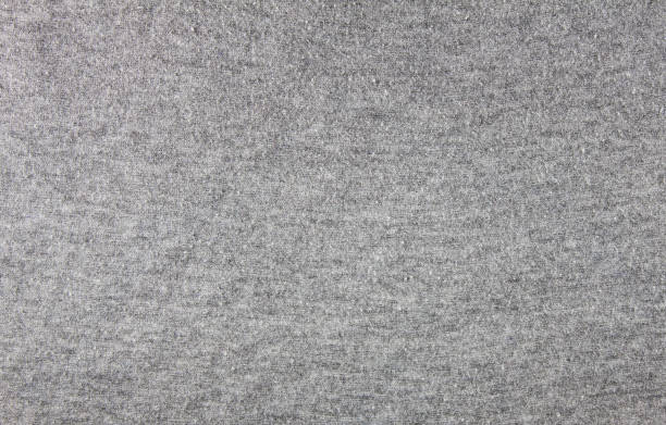 grey fabric texture background grey fabric texture for background, Top view heather stock pictures, royalty-free photos & images