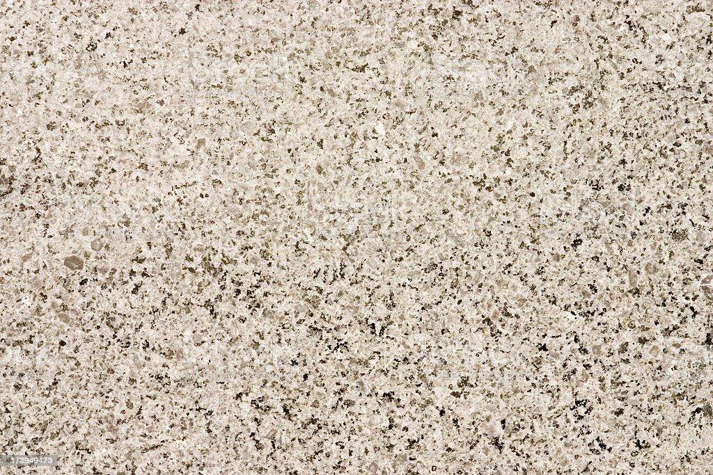 Grey Granite Background stock photo