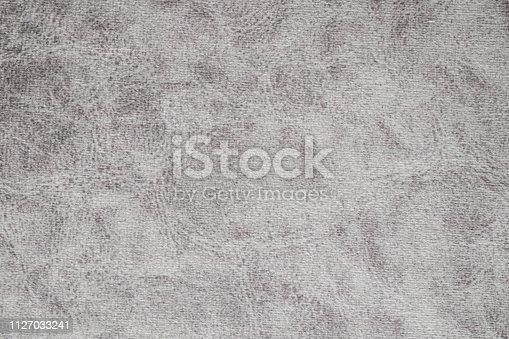 istock Grey grunge  background 1127033241