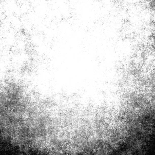 Grey grunge background – zdjęcie