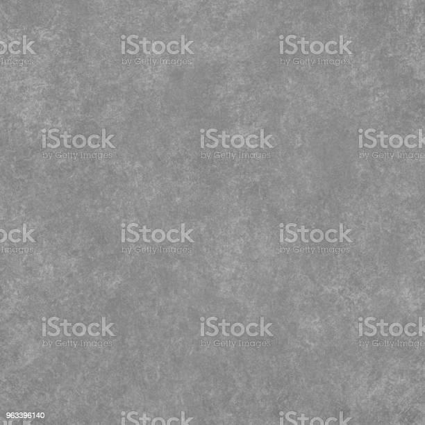 Szare Tło Grunge - zdjęcia stockowe i więcej obrazów Betonowy