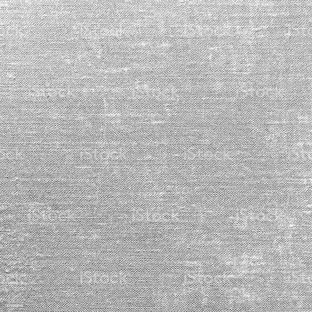 Grey Grunge Linen Texture, Vertical Gray Textured Burlap Fabric...