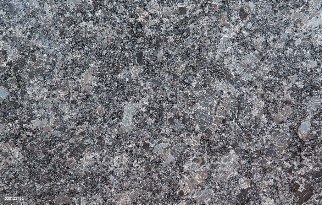 Grey hard Stone texture stock photo