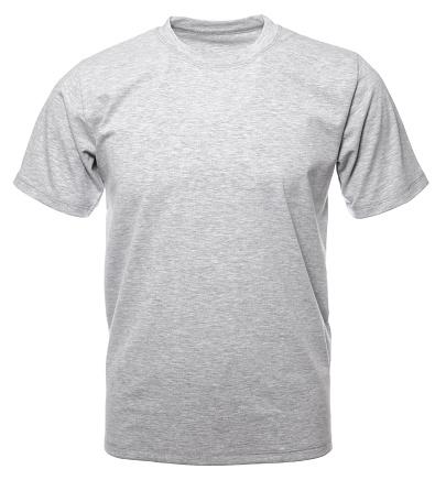 灰色麻灰色絲帶棉 T恤隱形人體模型查出的 照片檔及更多 Generic 照片