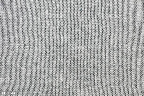 Grey knitted background picture id681774286?b=1&k=6&m=681774286&s=612x612&h=5u jha7nkh2g5hm3tkfpmjumuaxvqrs651omnvhuio4=