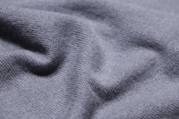 graue gestrickte wollene hintergrund - hausgemachte teppichreiniger stock-fotos und bilder