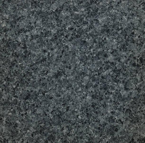 Grey Linoleum A background of a piece of grey linoleum. linoleum stock pictures, royalty-free photos & images