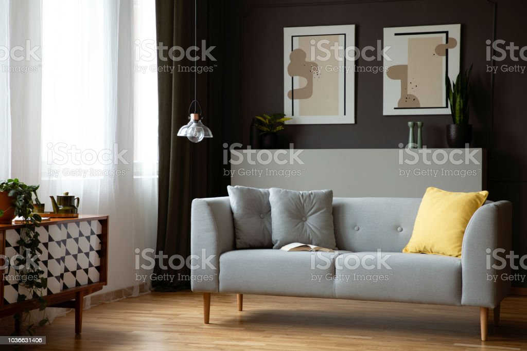 Dark Living Room Images Search Images On Everypixel