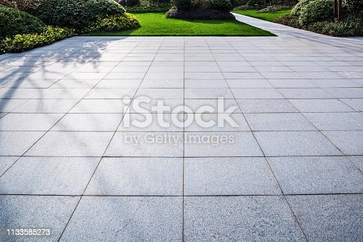 Park, Outdoor, Background, Material