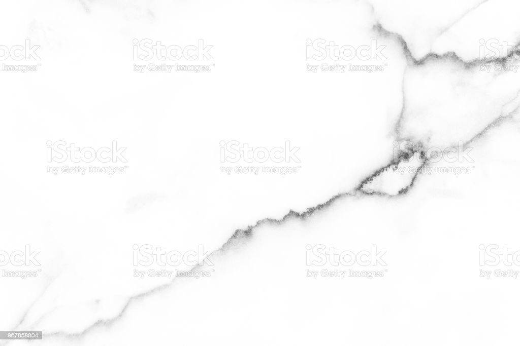 Grey Marble Stone Background Grey Marble Texture Wall Pattern And Interior Design Stock Photo Download Image Now Istock