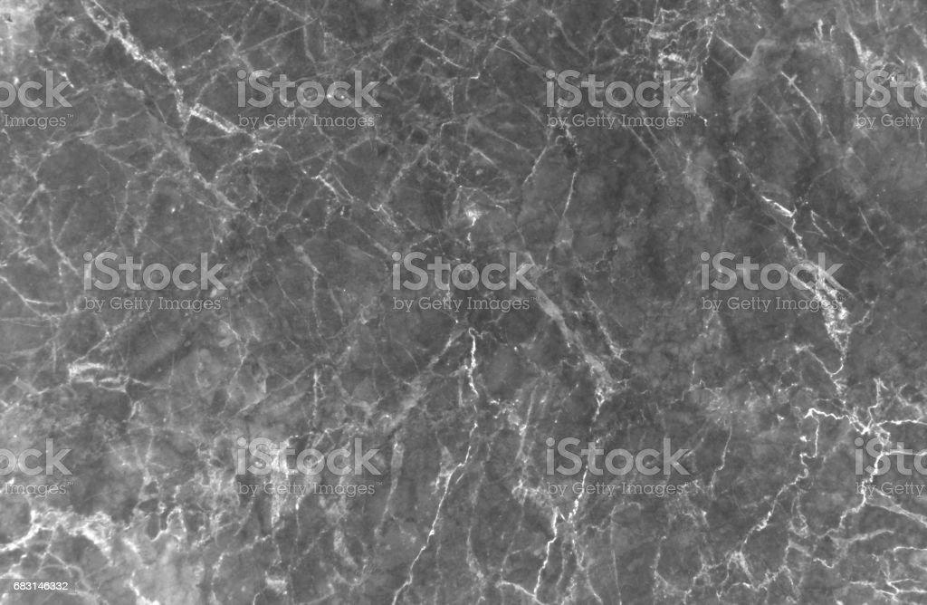 灰色大理石紋理、 天然圖案或抽象背景。 免版稅 stock photo