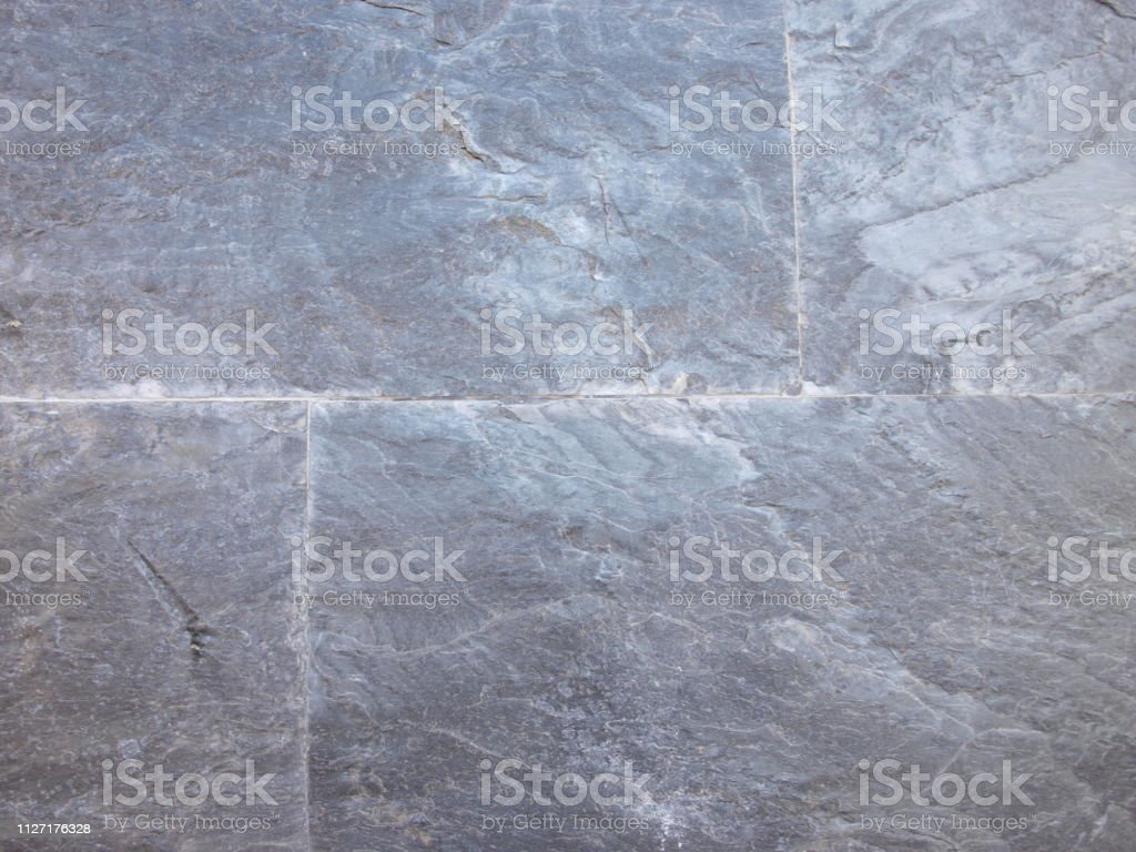 Grey Marble Texture Tile Wall Floor Background Composition Stock Photo Download Image Now Istock