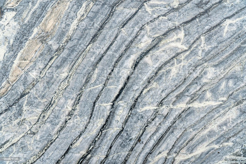 Grey marble texture.Natural pattern or abstract for background. for interiors wallpaper or tile surface for interior decoration. royalty-free stock photo