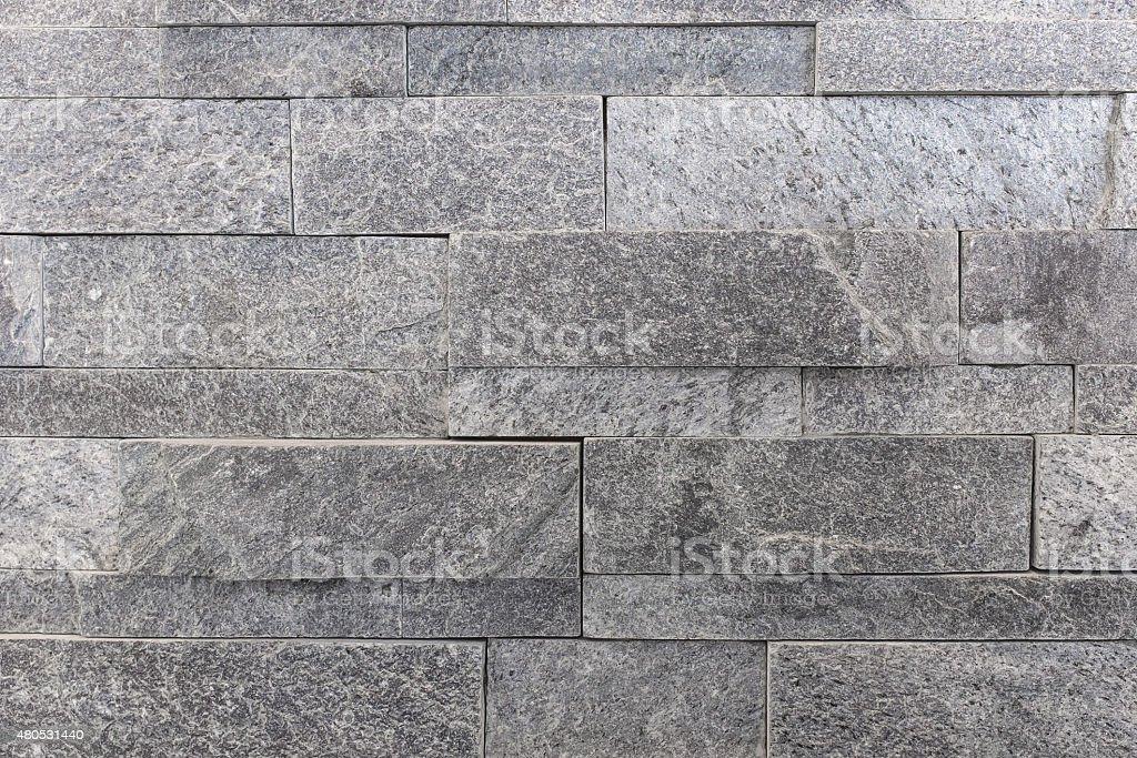 In marmo grigio muro texture e di sfondo fotografie stock e altre