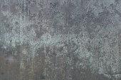 Grey Metal Texture