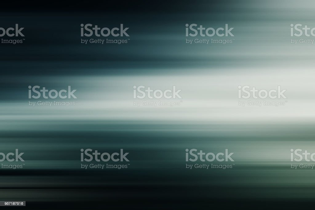 Grey Motion blur moving high speed business Acceleration super fast speedy illustration abstract for background design stock photo