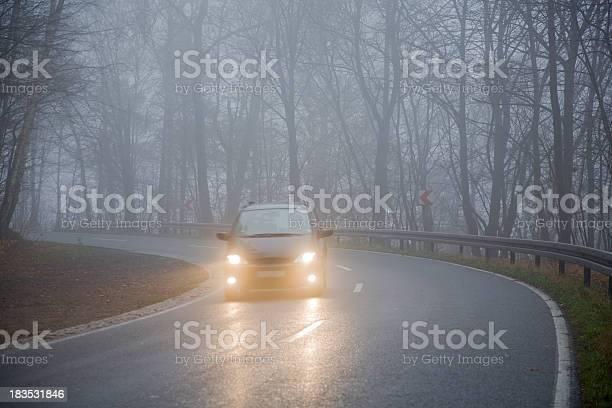 Photo of Grey November