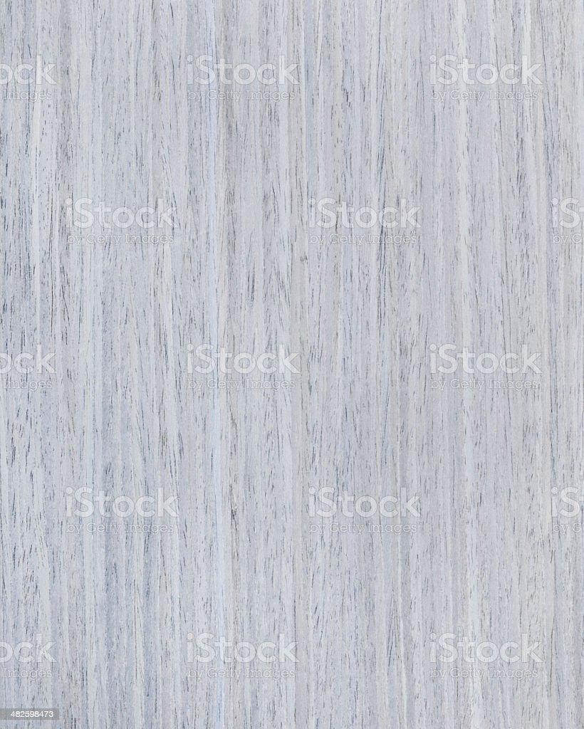 grey oak wooden texture, wood grain stock photo