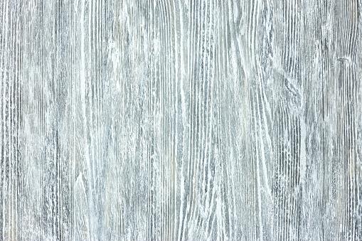 天然花紋灰色漆木板 照片檔及更多 Pinaceae 照片