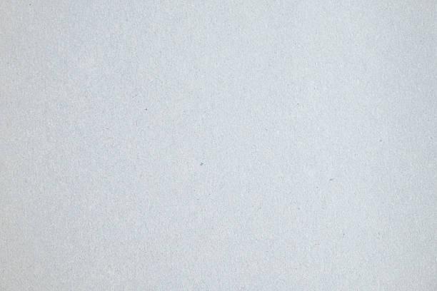 Textura de papel cinza - foto de acervo
