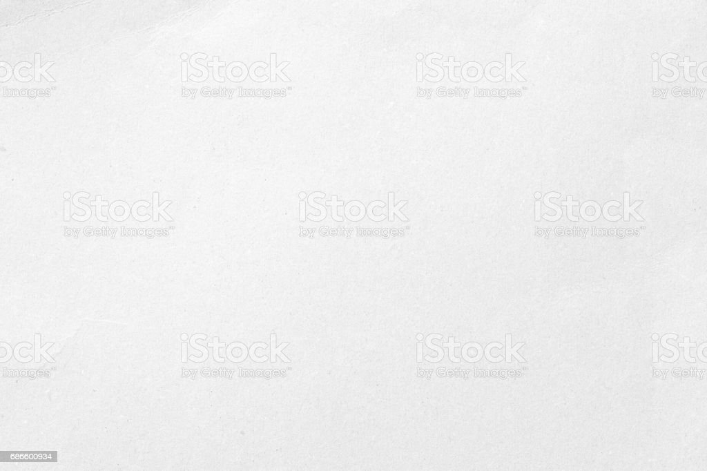 Grey paper texture royalty-free stock photo