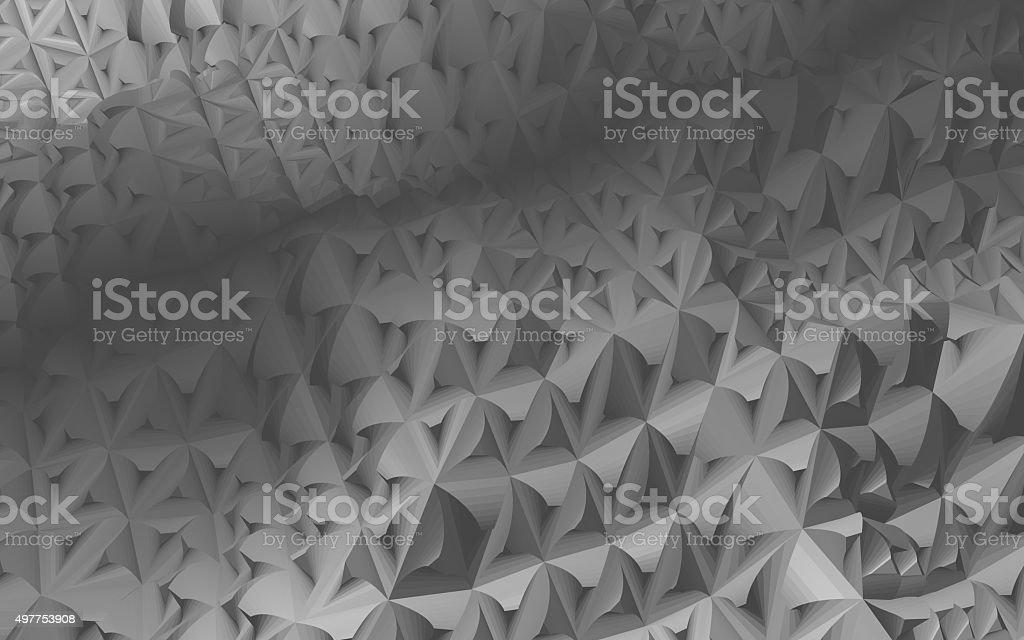 grey stock photo