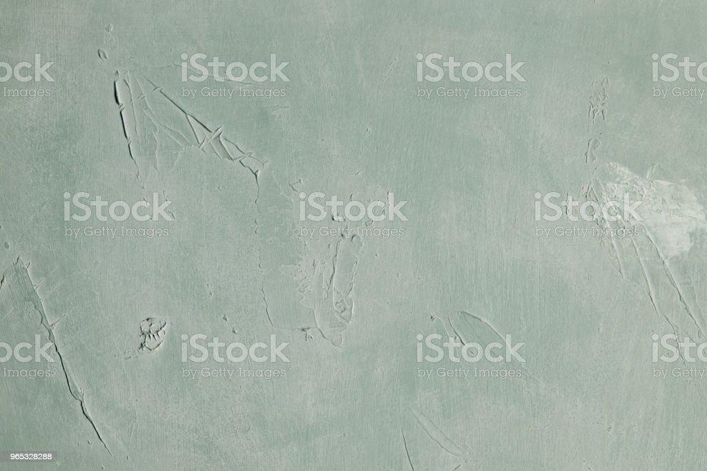 texture de fond rayure gris détresse plâtre - Photo de Abstrait libre de droits