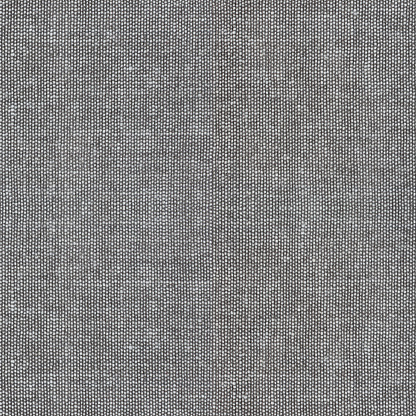 grey seamless, tileable fabric background texture