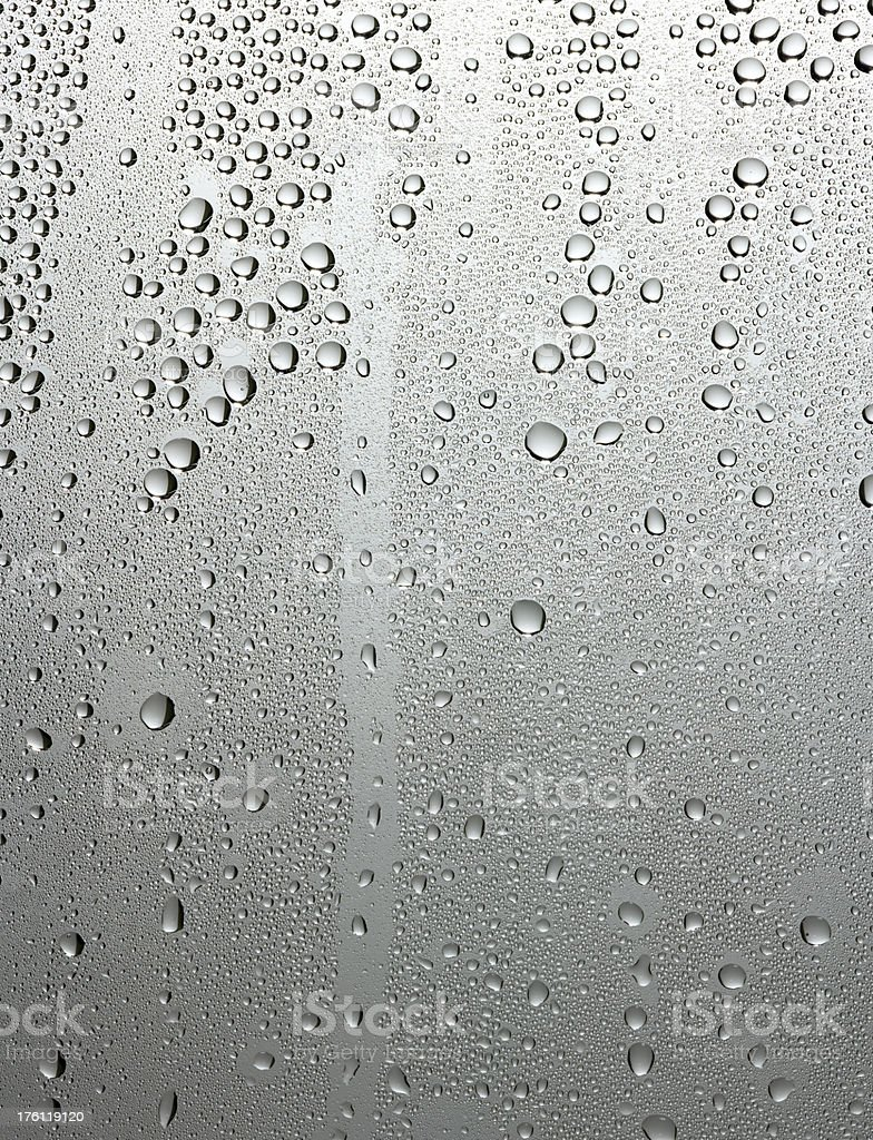 grey steamy glass stock photo more pictures of backgrounds istock