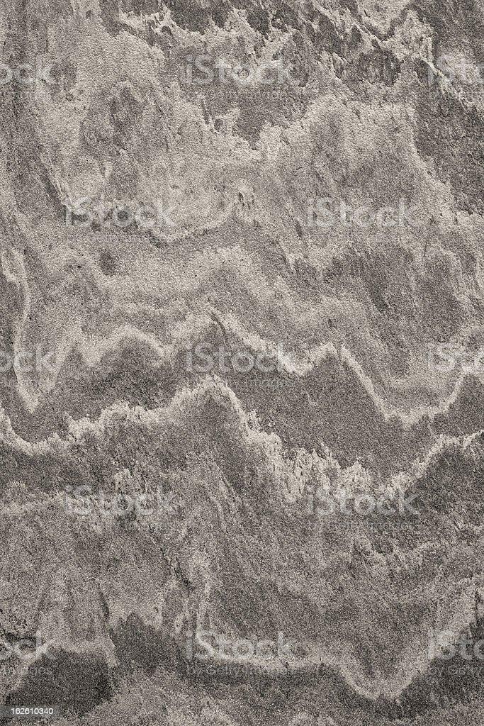 Grey Stone Background royalty-free stock photo