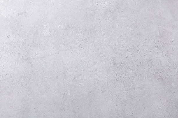 Grey stone, concrete background. Top view. Copy space. Grey stone, concrete background. Top view. Copy space table top view stock pictures, royalty-free photos & images