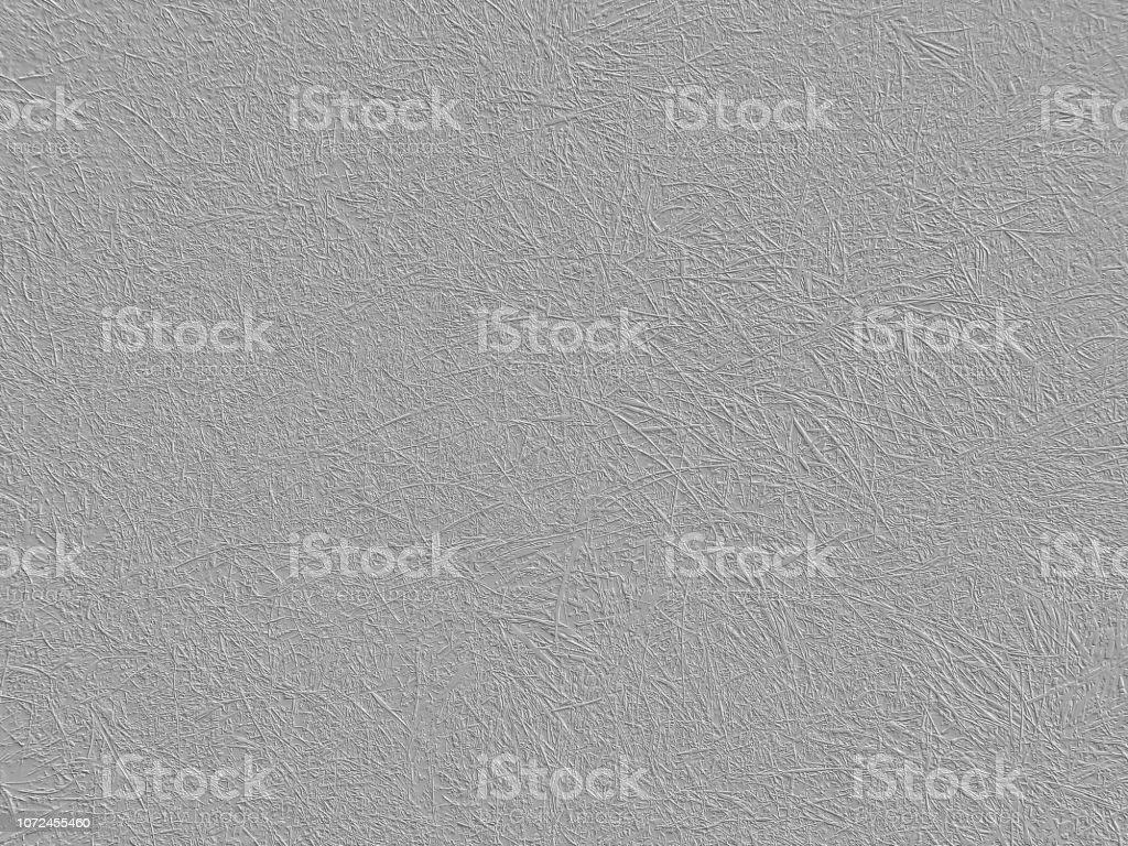 Graue Struktur, Grass, Hintergrund, Impressum – Foto