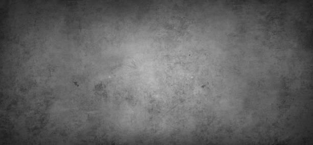 회색 콘크리트 질감 - 콘크리트 벽 뉴스 사진 이미지