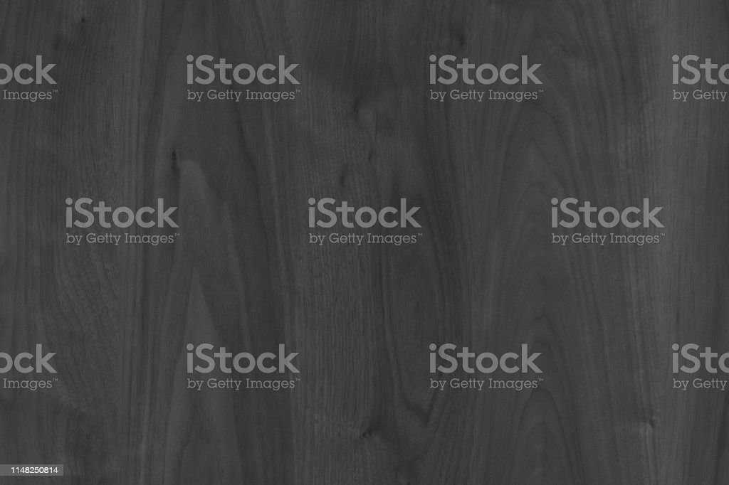 grey wood timber tree surface wallpaper structure texture background
