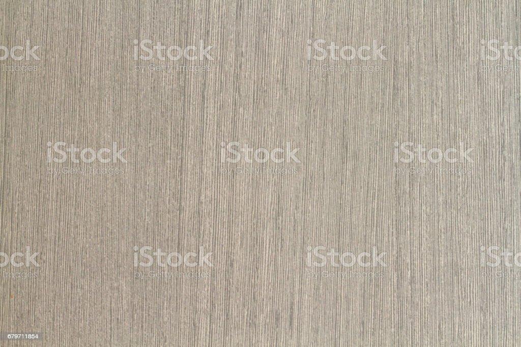 Grey Veneer Texture Or Background Stock Photo Download