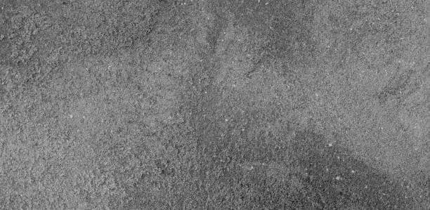 Grey wall background or texture. stock photo
