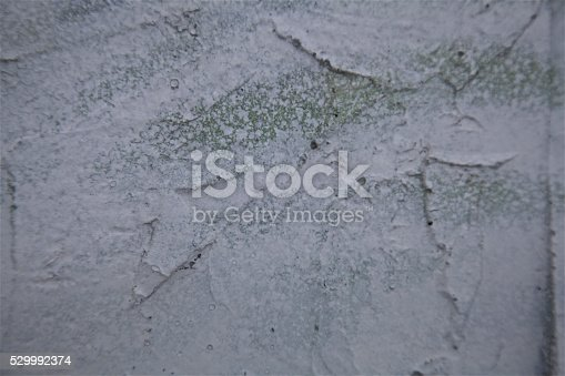 1084390994istockphoto grey white background patterns over urban city concrete wall 529992374