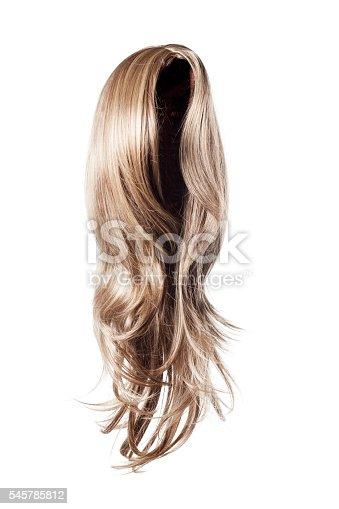 istock grey wig 545785812