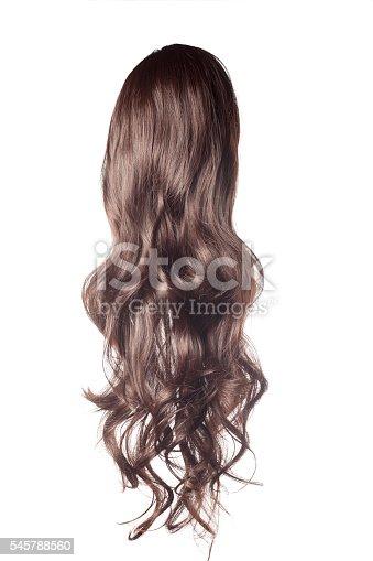 istock grey wig 545788560