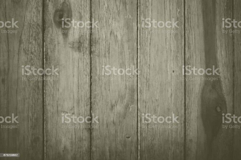 grey wood royalty-free stock photo