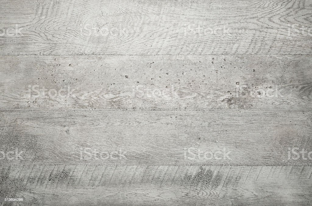 Grey wood texture background stock photo