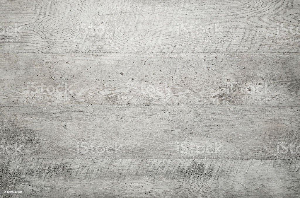 Grey wood texture background stock photo