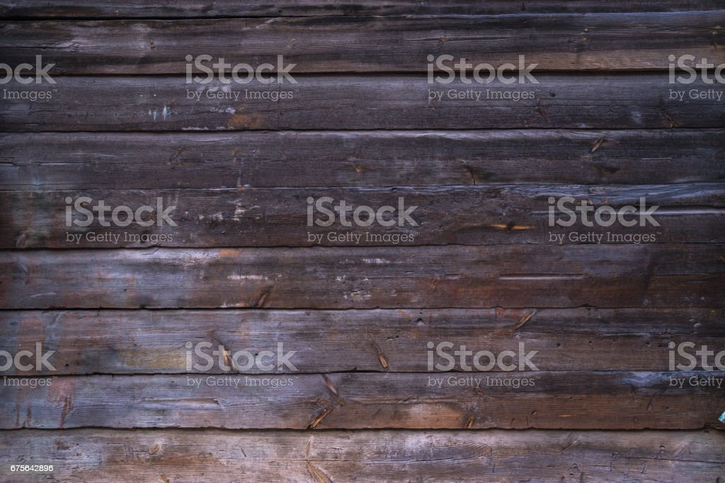 grey wood texture with natural patterns background royalty-free stock photo