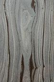 Grey Wood Veneer showing grain detail