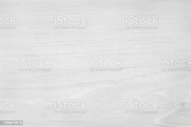 Photo of Grey wooden wall background, texture of bark wood with old natural pattern for design art work.