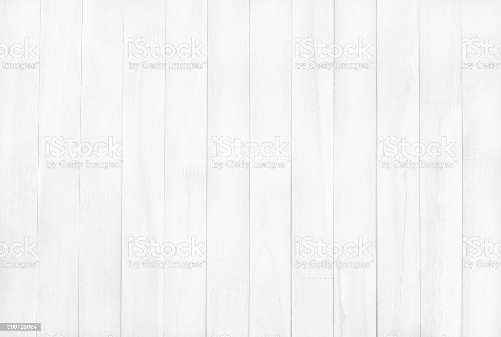 Grijs houten muur achtergrond, textuur van het hout van de schors met oude natuurlijke patroon voor ontwerp kunst werken. - Royalty-free Architectonische zuil Stockfoto