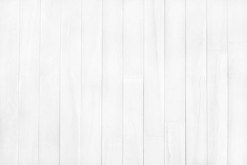 Grijs Houten Muur Achtergrond Textuur Van Het Hout Van De Schors Met Oude Natuurlijke Patroon Voor Ontwerp Kunst Werken Stockfoto en meer beelden van Architectonische zuil