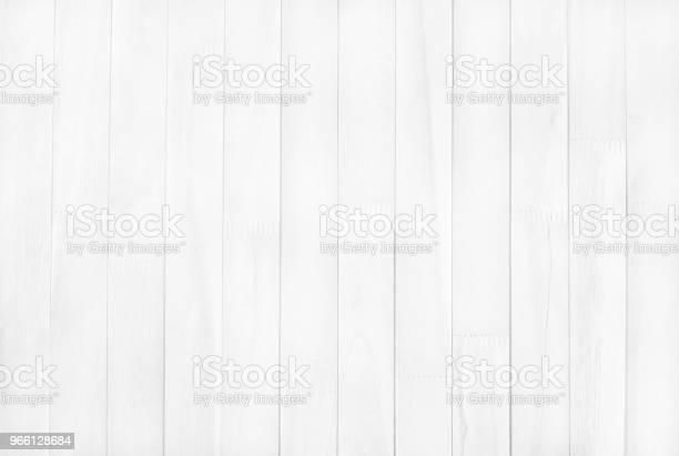 Grå Trävägg Bakgrund Textur Av Bark Trä Med Gamla Naturliga Mönster För Design Konst Fungerar-foton och fler bilder på Arkitektonisk kolonn