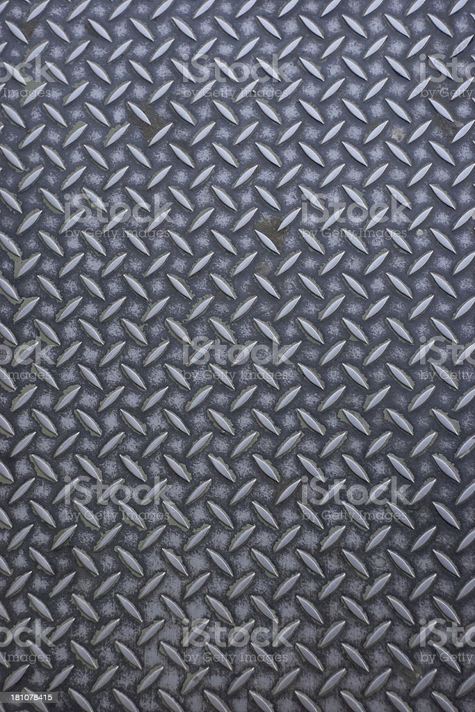 grid iron royalty-free stock photo