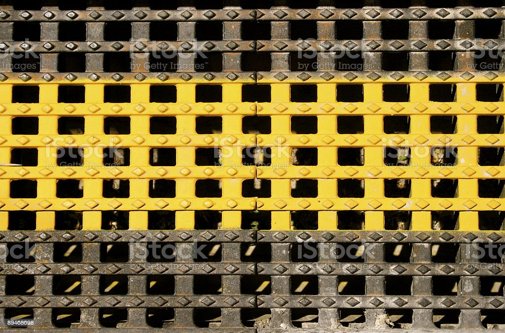 grid photo libre de droits